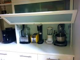 bathroom formalbeauteous remove cabinet appliance garage