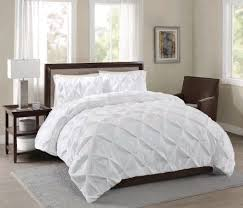 King Size Duvet Covers Canada Bedroom Luxury Bedding Design With Smooth Twin Duvet Covers