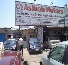 honda car deal honda used cars dealers in pune honda used cars price rate list