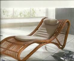 Hanging Cane Chair India Get The Stylish And Attractive Cane Easy Chair And Other Bamboo