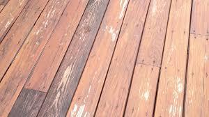 best stain for deck radnor decoration
