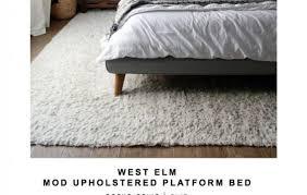 bedding set popular blue grey linen bedding frightening grey