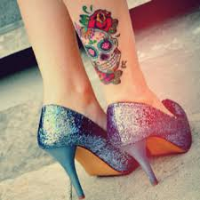 15 best forearm tattoos done at iron buzz tattoos mumbai heel