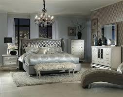 Bed Frame Australia Mirrored Bed Frame Mirrored King Bed Style Mirrored Bed Frame