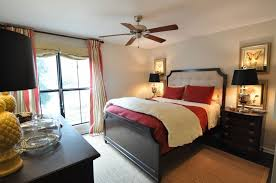 interiors design wonderful bleeker beige complementary colors