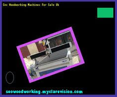 Woodworking Machinery For Sale On Ebay Uk by Woodshop Dust Collection Systems 173955 Woodworking Plans And