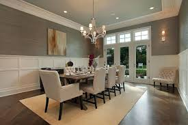 contemporary formal dining room chairs tables furniture sets