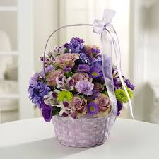 flower delivery springfield mo all occasion flowers and gifts in springfield mo at blossoms