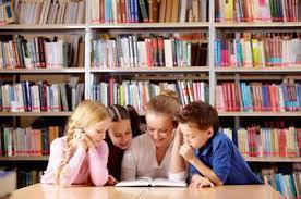 100 Best Children S Books A List Of 100 Best Children S Books Lovetoknow