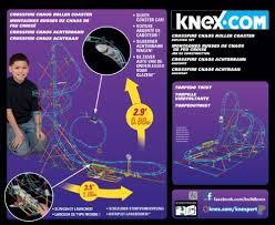 Long Island Drag Racing Amazon by Long Island Drag Racing Amazon Store K U0027nex Crossfire Chaos