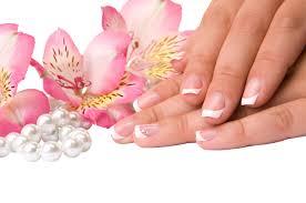 products nails false eyelashes lin four seasons nail and spa