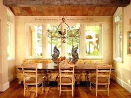 ideas for kitchen tables kitchen table decorating ideas saltandhoney co