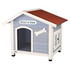 Petmate Indigo Dog Houses Dog Carriers Houses U0026 Kennels The Home Depot
