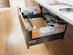 innovative kitchen ideas innovative kitchen ideas neoteric design inspiration 11 services