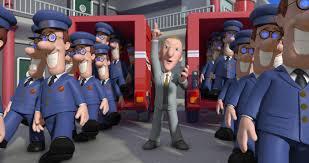 image postman pat movie03 jpg villains wiki fandom