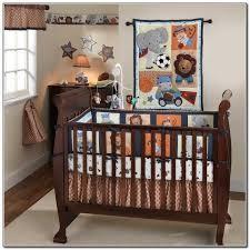 Baby Boy Sports Crib Bedding Sets Baby Crib Bedding Sets Sports Beds Home Design Ideas