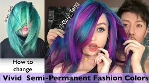 images about color video on pinterest marco aldany youtube and