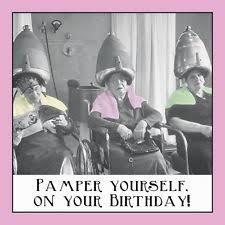 pdsa blank charity greeting card happy birthday donkey ebay