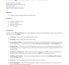 format to make a resume stunning how to make resume format template onrd for cv