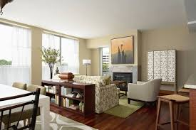 living room flat furniture ideas small space living design tiny