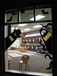halloween decorating ideas halloween window decor halloween