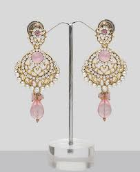 earrings online india pink earrings online india online shopping shop for great
