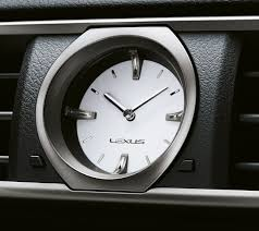lexus gs accessories uk lexus rc coupe 2015 features equipment and accessories parkers