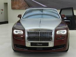 roll royce kerala scribble magic words written express way more than words spoken