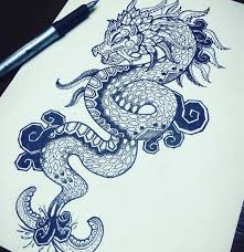 the 25 best tatuajes de quetzalcoatl ideas on pinterest