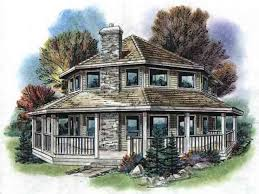 mediterranean floor plans with courtyard cool octagon house plans mediterranean courtyard house cool