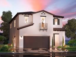 100 home design center temecula gorgeous hilltop home in