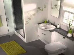 decorative ideas for small bathrooms small bathroom decorating ideas small bathroom decorating ideas