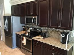 Rv Garage by Desert Star Available Dec U0026 Jan Lake Vrbo