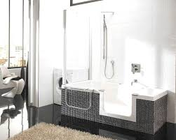 Bathrooms For The Elderly And Disabled Extraordinary Bathroom - Elderly bathroom design