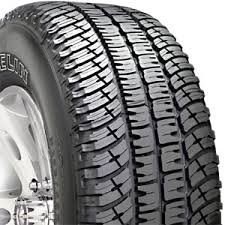 michelin light truck tires michelin ltx a t 2 tires truck all terrain tires discount tire