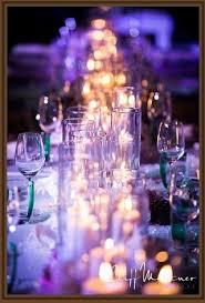 wedding flowers dubai 25 best dubai wedding ideas on bouquet bouqets and