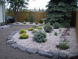 low maintenance best of design low maintenance landscaping ideas