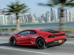 Lamborghini Huracan Acceleration - lamborghini huracan lp580 2 2017 pictures information u0026 specs