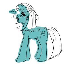 artwork by kimicookie paint tool sai tutorial my little pony
