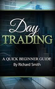 pattern day trader h1b 17 best share market training images on pinterest marketing