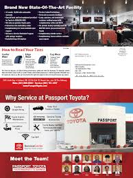 toyota web page service and parts specials auto maintenance coupons suitland md