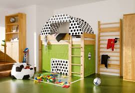Small Bedroom Nursery Ideas Law For Stepchildren Sharing A Bedroom Boy And In Bathroom Room