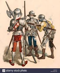 siege social swiss 19 best swiss halberdier images on middle ages history
