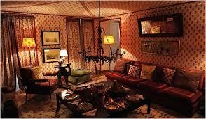 turkish home decor online turkish home decor restaurant on turkish home decor ideas