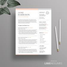 resume template for pages resume template macbook pro pages templates free iwork curriculum
