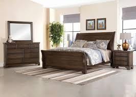 darvin furniture bedroom sets bedroom sets rochester ny beautiful 337 best darvin furniture images