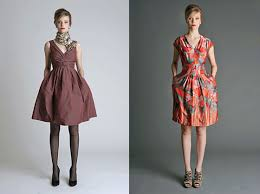mad men dress see banana republic s complete mad men collection mad men mad