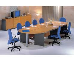 Modular Boardroom Tables Conference Tables U2013 Infinity Furniture