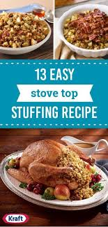 best 25 stove top ideas on stove top recipes
