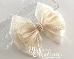 communion hair accessories flower girl hair etsy